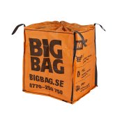 BIG BAG MEDIUM