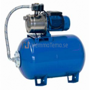 Pumpautomat PPT1100 Altech