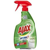 AJAX KITCHEN & GREASE SPRAY