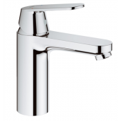 Grohe EUROS COSMO MED HIGH KALLS UL