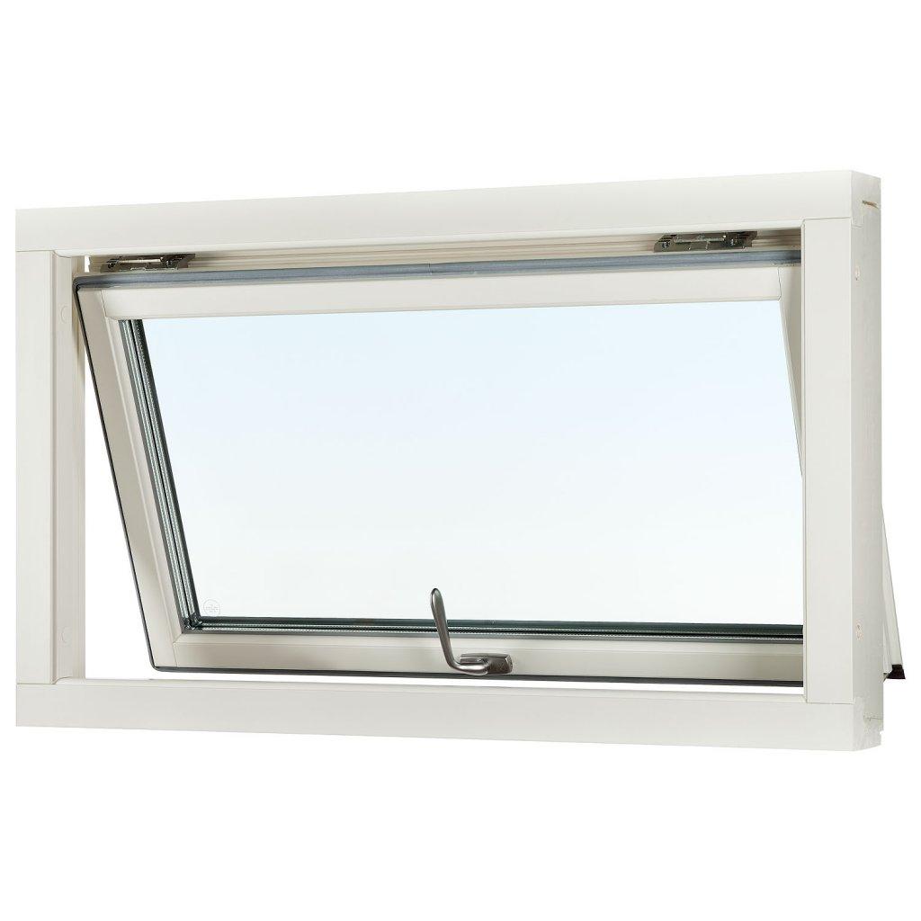 Överkantshängt fönster köp online hos HemmaTema.se
